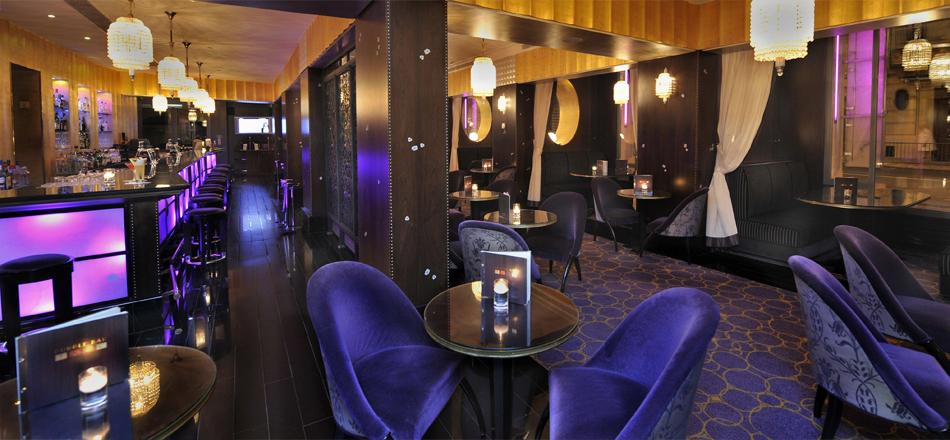 medialog hotel